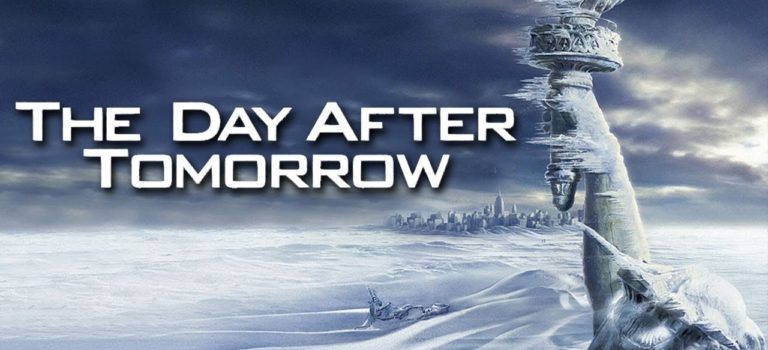 Before and After The Day After Tomorrow: A U.S. Study of Climate Change Risk Perception.