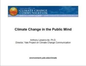 CC_in_the_Public_Mind