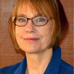 Connie Roser-Renouf