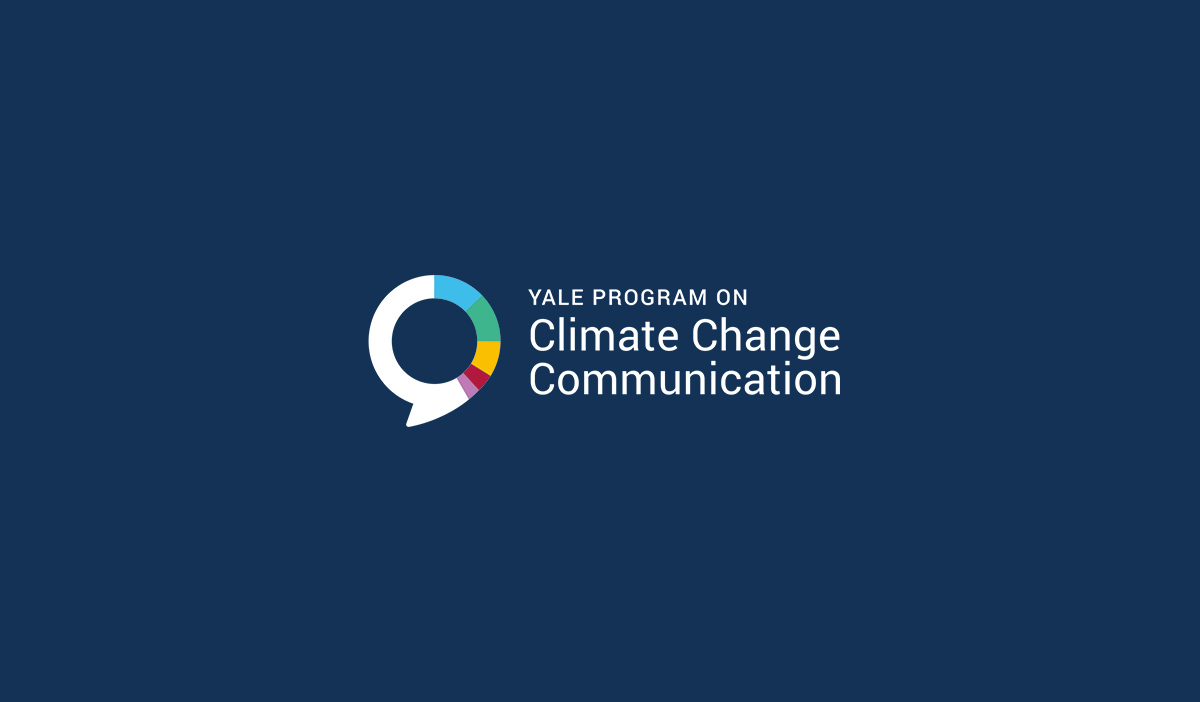Join Our Team: 3 Openings for Postdoctoral Research Fellows - Yale Program on Climate Change Communication