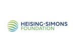 Heising simons logo