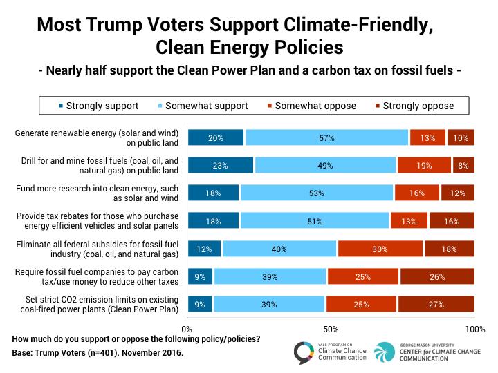 2016_11_ccam_trump_voters-3-1