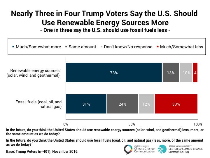 2016_11_ccam_trump_voters-3-3