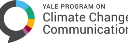 Summer 2017 Internships in Climate Communications Strategy and Analysis