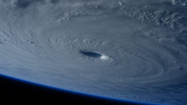 Can accurate forecasts alone keep the public safe in hurricanes? Lessons from Superstorm Sandy