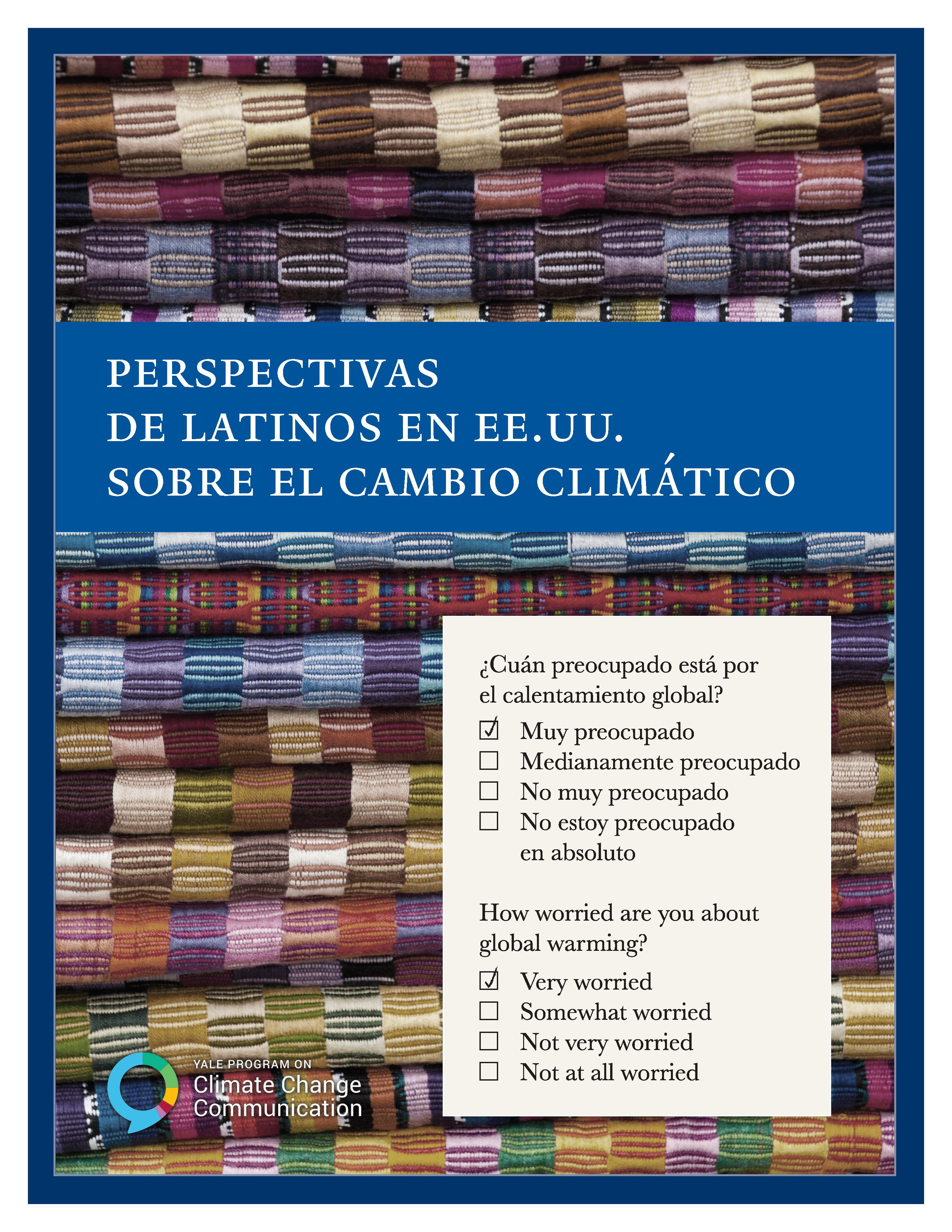 climatechange-report-hispanic-sep2017-spanish_cover
