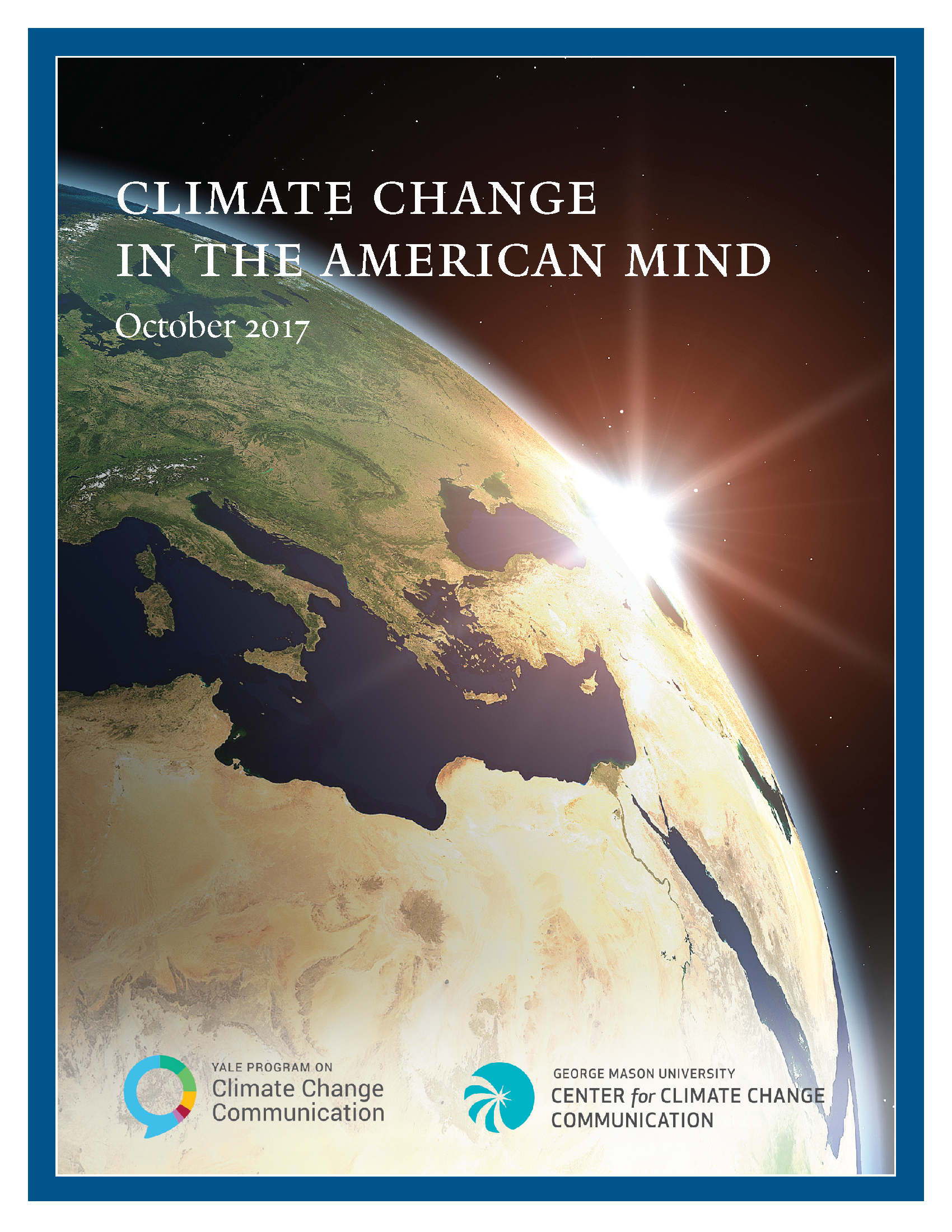 climate_change_american_mind_october_2017_cover