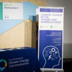 COP23-side-event-11-2017-10