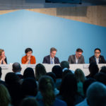 COP23-side-event-11-2017-3