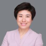 Binbin Wang