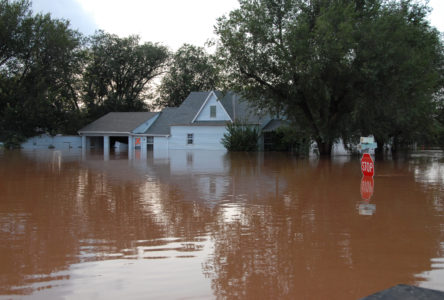 Do You Live in a Flood Evacuation Zone? New Sea Grant Story Map Helps Connecticut Residents Find Out and Prepare for Coastal Storms