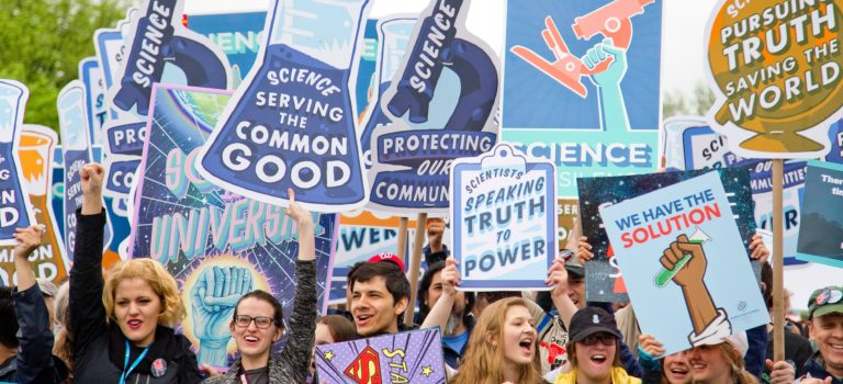 Do younger generations care more about global warming?