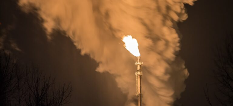 "Should it be called ""natural gas"" or ""methane""?"